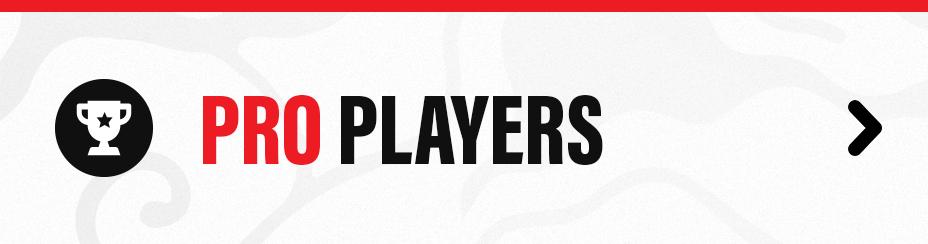 Pro Players