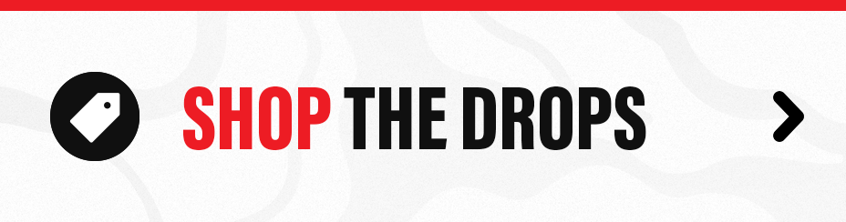 Shop The Drop